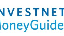 Envestnet | MoneyGuide and Jackson Announce Strategic Integration Highlighting Value of Annuities Within Comprehensive Wealth Management Plan