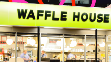 This Is The Best Drunken Waffle House Order We've Ever Seen