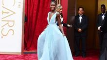 Lupita Nyong'o, Brad Pitt to Reteam on Film Adaptation of Novel 'Americanah'