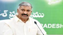 Jagan Reddy govt providing corruption free, transparent admn under ward secretariat system: Andhra Minister