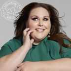 Chrissy Metz Says She Tried to Prepare Her Family for Her 'Soul-Baring' Memoir