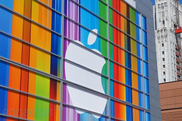 Apple's iPhone 5 event wrap-up live broadcast!