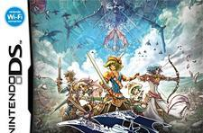 Buy Heroes of Mana for a not ridiculous price