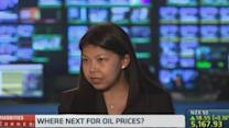 Relax, oil supply won't see shortage: Pro
