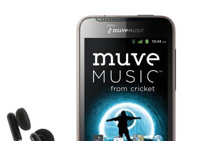 HTC One V makes the leap to Cricket's lineup September 2nd for $270