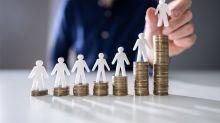 Las claves del ingreso mínimo vital pactado por el Gobierno