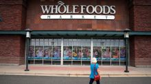 Whole Foods shareholders approve sale to Amazon