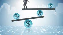 Alles stabil? The StableCoin Index bietet einen Überblick über Stable Coins