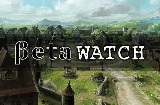 Betawatch: June 21 - 27, 2014