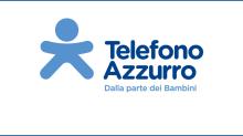 Assunzioni e stage presso Telefono Azzurro