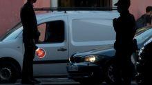 Entran en vigor las restricciones en 32 zonas básicas de salud de Madrid