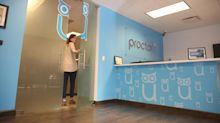 ProctorU expands online proctoring partnership with Google