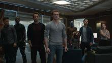 Marvel won't start filming until 2021, according to Jason Blum
