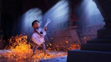 Coco review: Another muy perfecto Pixar movie