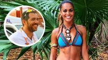 Todo sobre Edu Blanco, el nuevo novio de Lara Álvarez