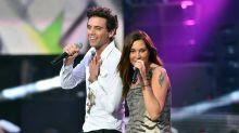 The Voice : Zazie et Mika de retour la prochaine saison ?
