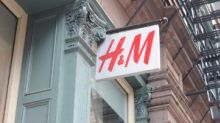H&M Earnings: HNNMY Stock Skyrockets on Profit Beat