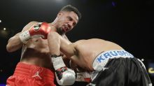 Who Andre Ward should fight next to solidify his pound-for-pound claim