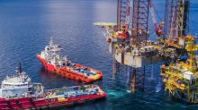 Did You Manage To Avoid Greenfields Petroleum's (CVE:GNF) 98% Share Price Wipe Out?