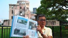 Hiroshima y Nagasaki recuerdan su tragedia con cada vez menos supervivientes