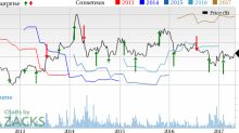 athenahealth (ATHN) Misses on Earnings & Revenues in Q1