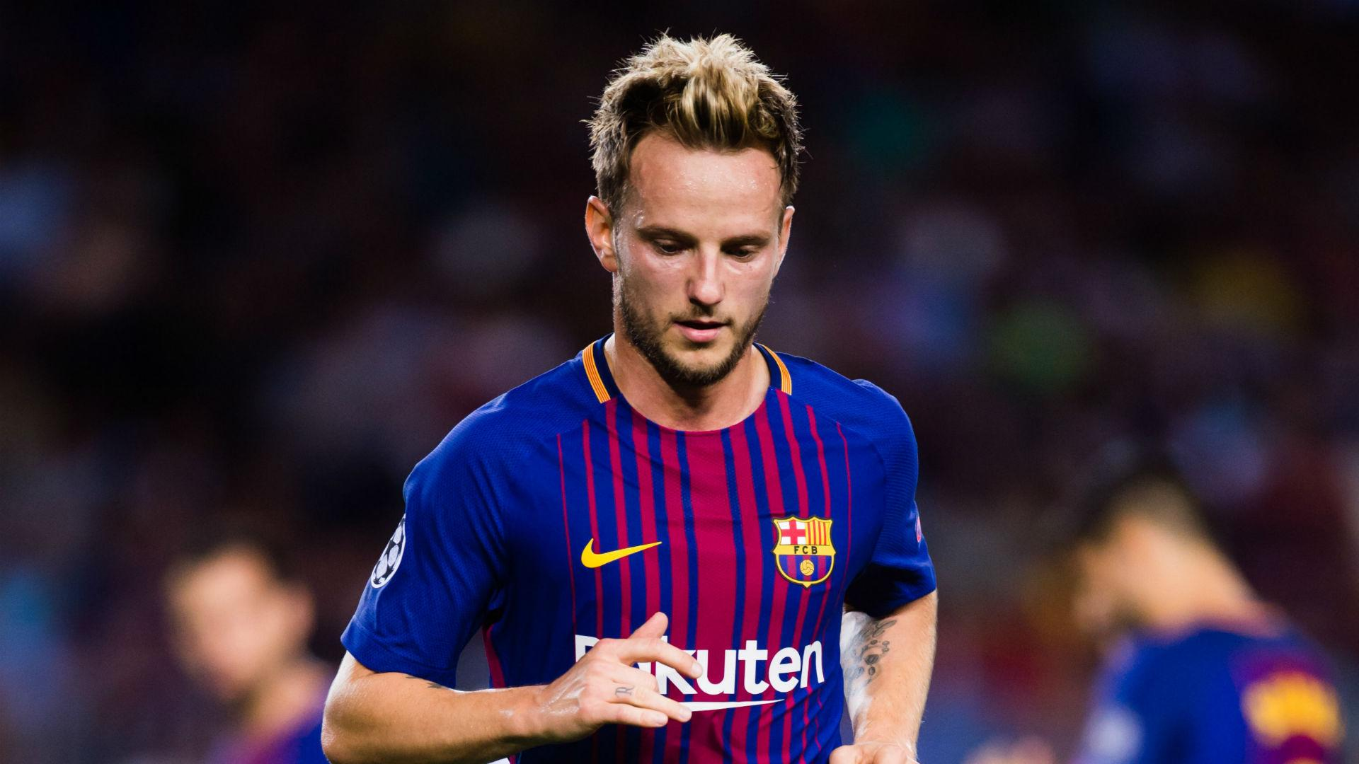 ernesto valverde with Barcelona Team News Rakitic Benched 174111132 on Lionel Messi Is A Treasure 1822307015 besides Argentina Want Messi Play Less Barca additionally Barcelona Target Yerry Mina Scores Goal Return Injury Amid Uncertainty Over January Move 1646100 moreover Barcelona Players Inform Josep Maria Bartomeu  plete Signing Liverpool Star Philippe Coutinho 1653690 as well Barcelonas January Signing Philippe Coutinho Not Worth 142m Says Liverpool Legend Jamie 1658550.