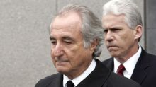 Ponzi king Bernie Madoff's bid for early release rejected by judge