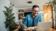 5 itens para melhorar o home-office