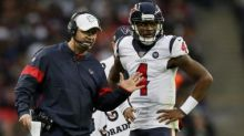 Bill O'Brien: how one man fashioned the Texans in his own hellish image