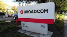 Broadcom sheds security platform for $950 million to private equity firm on an acquisition tear