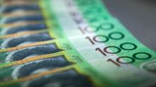 Australian Dollar May Drop to 70 Cents This Year: BlackRock