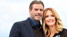 Nuevo golpe para John Travolta: pierde a su sobrino tres meses después de la muerte de su esposa