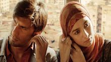 Yahoo Movies Review: Gully Boy