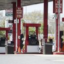Gas prices could jump after hack and amid truck driver shortages