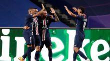 Liga Francesa promove mudanças no protocolo de Covid-19 e dá brecha para o PSG atuar pela Ligue 1