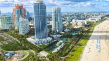 Blink Charging Co Stock Jumps on City of Miami Deal