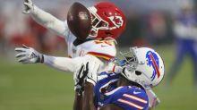 McDermott focused on fixing Bills after 2 straight losses