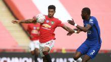 Última rodada da Premier League define o destino de vários clubes