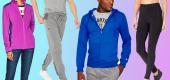 Athlesuirewear. (Yahoo Shopping)