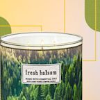Bath & Body Works Is Having A Huge Sale — & Jumbo Candles Are Only $10