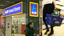Everything you need to know about ALDI