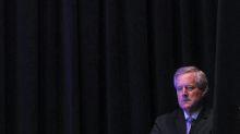 Pelosi desestima propuesta Casa Blanca sobre paquete de ayuda por coronavirus de 1,3 billones de dólares