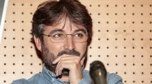 Jordi Évole anuncia su marcha de Salvados y las redes se llenan de mensajes de agradecimiento por su trabajo