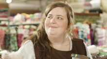 Five Must-See Web Series Featuring 'SNL' Stars