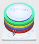 Memory Diag monitors and cleans up your RAM usage on Mac OS X