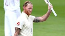Records broken by Ben Stokes in 2020 (Test cricket)