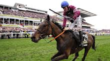 Grand National 2017: What time is the Aintree race, what TV channel is it on and who will win?