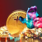 Gold, Stocks, and Bitcoin: Weekly Overview — July 22