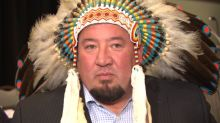 Manitoba chiefs looking at legal options to help bring new casino to Winnipeg