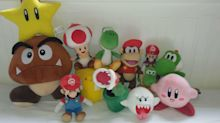 Nintendo-Aktie gegen den Trend? Diese Erfolgsgeschichte nimmt wieder an Fahrt auf!